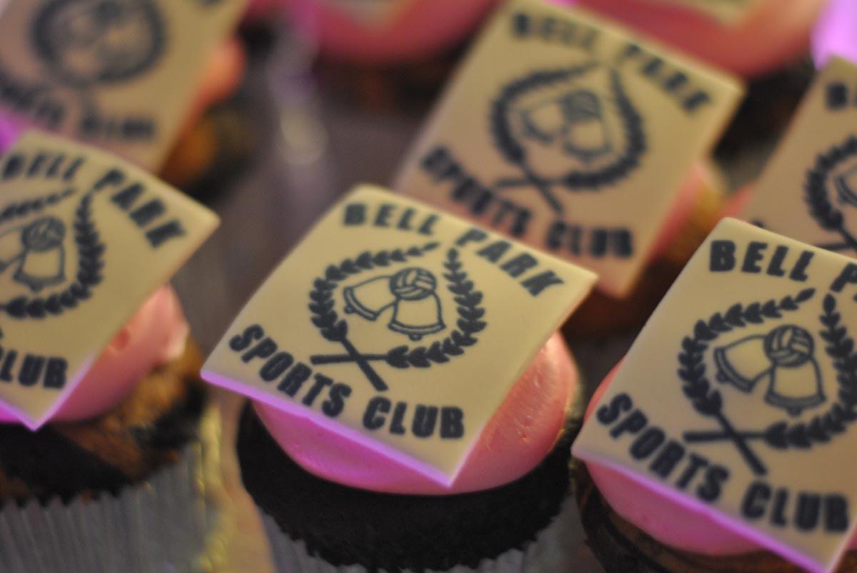 Soccer Club Bistro Geelong